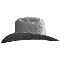 Waterproof Rain Hats for Men6
