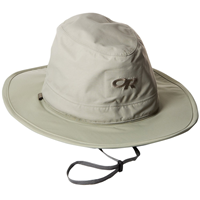 Waterproof Rain Hats for Men8