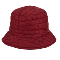 Waterproof Rain Hats for Men9