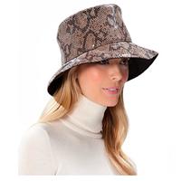 Waterproof Rain Hats for Women1
