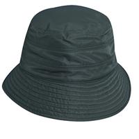 Waterproof Rain Hats for Women2