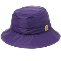 Waterproof Rain Hats for Women3