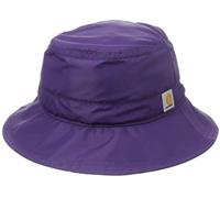 Waterproof Rain Hats for Women3
