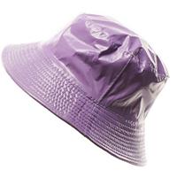 Waterproof Rain Hats for Women5