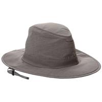 Waterproof Rain Hats for Women6