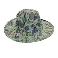 Waterproof Rain Hats for Women7