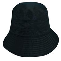 Waterproof Rain Hats for Women8