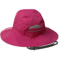 Waterproof Rain Hats for Women9
