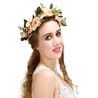 Wedding Hats and Fascinators for Women3