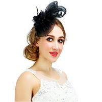 Wedding Hats and Fascinators for Women4