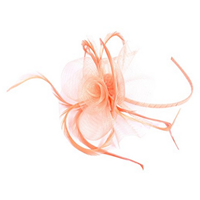 Wedding Hats and Fascinators for Women5