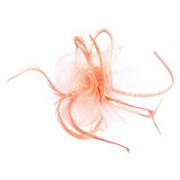 Wedding Hats and Fascinators for Women5