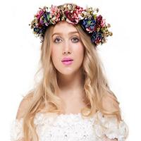 Wedding Hats and Fascinators for Women9