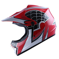 Youth Motorcycle Helmets10