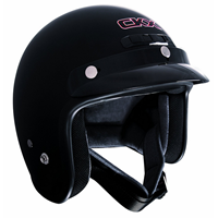 Youth Motorcycle Helmets2
