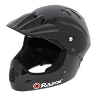 Youth Motorcycle Helmets3
