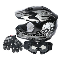 Youth Motorcycle Helmets4