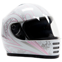Youth Motorcycle Helmets6