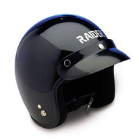 Youth Motorcycle Helmets7