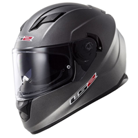 Youth Motorcycle Helmets8