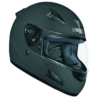 Youth Motorcycle Helmets9