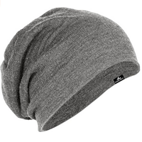 Beanie Hats for Men