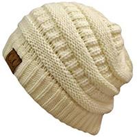 Beanie Hats for Men2