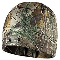 Beanie Hats for Men3
