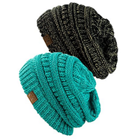 Beanie Hats for Men4