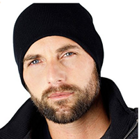 Beanie Hats for Men6