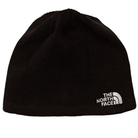 Beanie Hats for Men7