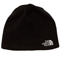 Beanie Hats for Men7