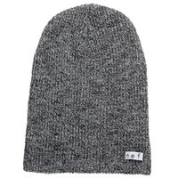 Beanie Hats for Men8