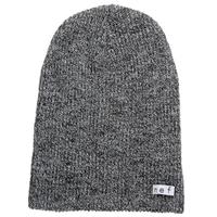 Beanie Hats for Men8