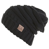 Beanie Hats for Men9