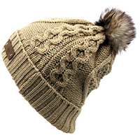 Beanie Hats for Women1