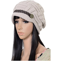 10 Best Beanie Hats for Women 2018 64a4311aed