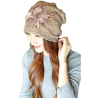 Beanie Hats for Women8