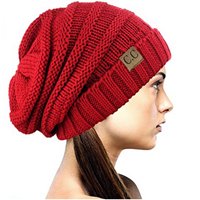 Beanie Hats for Women9