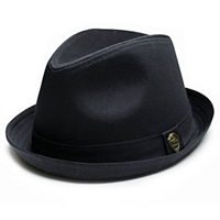 Fedora Hats for Men1