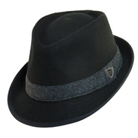 Fedora Hats for Men10