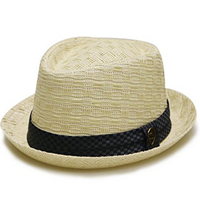 Fedora Hats for Men2