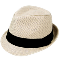Fedora Hats for Men3