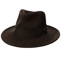 Fedora Hats for Men4