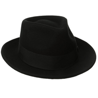 Fedora Hats for Men5