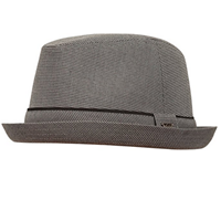 Fedora Hats for Men6