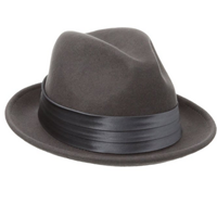Fedora Hats for Men7