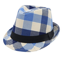Fedora Hats for Men9