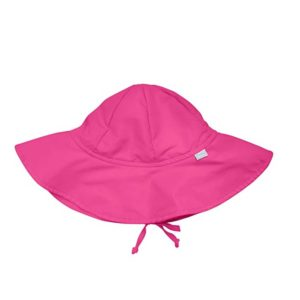 Toddler Brim Sun Protection Hat