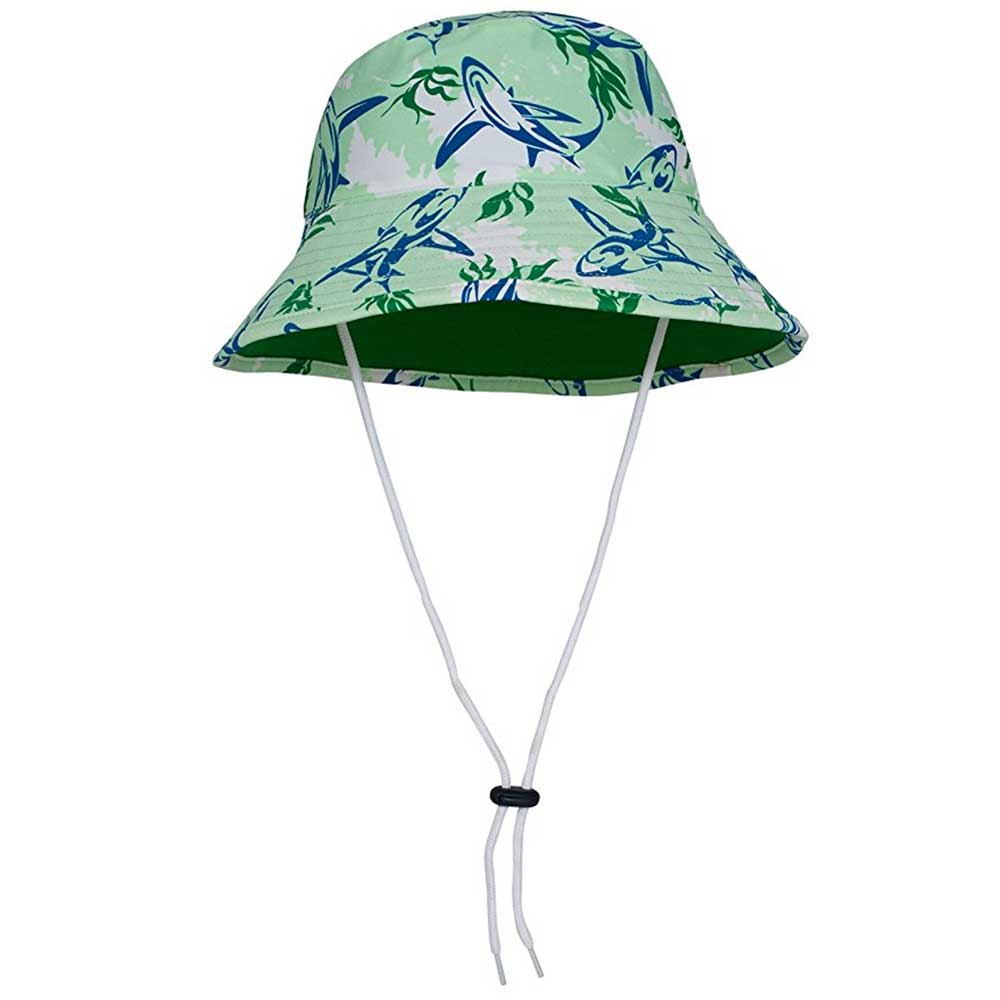 bucket hat for buy summer